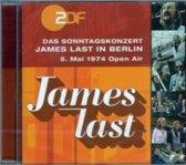James Last In Berlin
