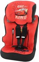 Disney Autostoel Racer - Groep 1/2/3 - Cars