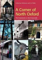 A Corner of North Oxford
