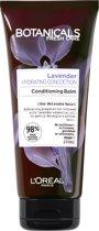 L'Oréal Paris Botanicals Lavender Conditioner - 200 ml