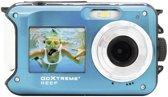 Easypix GoXtreme Reef 24MP Full HD 130g actiesportcamera