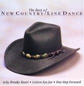 Best Of New Country Line