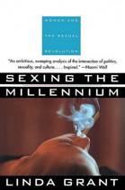 Sexing the Millennium