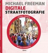 Digitale straatfotografie