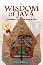 The Wisdom of Java