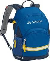 Vaude Minnie Kinderrugzak 5 liter - Blue
