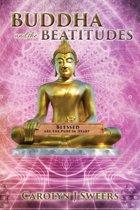 Buddha and the Beatitudes