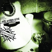 The Other Side(Accoustic
