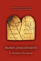 Broken Commandments