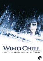 Wind Chill (dvd)