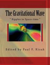 The Gravitational Wave