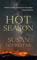 Hot Season