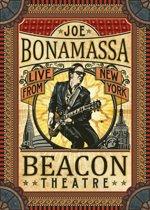 Beacon Theatre: Live..