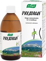A.Vogel Molkosan Drank - 500 ml