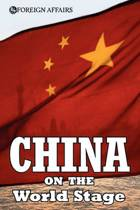 China on the World Stage