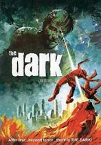 The Dark (import) (dvd)