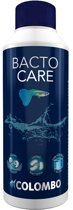 Colombo - Bacto Care - 250 ML