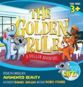 The Golden Rule: A Duggin Adventure