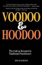 Voodoo and Hoodoo
