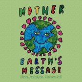 Mother Earth's Message