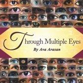 Through Multiple Eyes