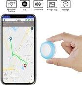 TKSTAR TK925 Draagbaar Anti-verlies Waterbestendig GPS Tracker Sleutels Vinder Echte Tijd Locator Gratis APP Geen Abonnement Nodig