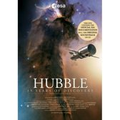 Documentary - Hubble 15 Years Of Discov