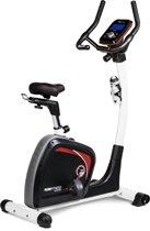 Flow Fitness Turner DHT250 UP hometrainer