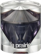 La Prairie Cellular Cream Platinum Rare Dagcrème 50 ml