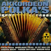 Akkordeon Polka S