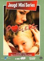 Polleke - De Tv-Serie