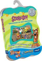 VTech V.Smile Scooby Doo - Game