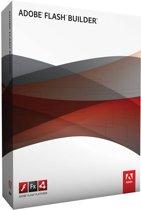 Adobe Flash Builder 4.7 Standard - Frans