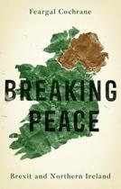 Breaking Peace