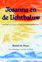 Josanna en de lichtbaluw