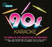 90's Karaoke
