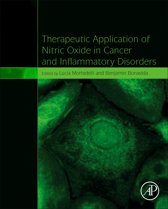 Therapeutic Application of Nitric Oxide in Cancer and Inflammatory Disorders