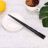 KELERINO. Chopsticks set (2 stokjes) - Eetstokjes Sushi - Grote Golven