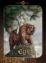 Celtic Collection 3 - De zang der elfen 3 De Catalaunische velden