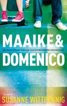 MAAIKE & DOMENICO 1