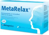 Metarelax tabletten 45 st