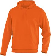 Jako - Hooded sweater Team Senior - Heren - maat XXL