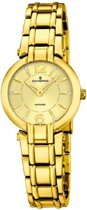 Candino Mod. C4575-2 - Horloge