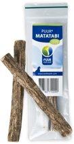 Matatabi Relax Kauwstokjes 10 stuks