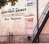 Electric Spirit