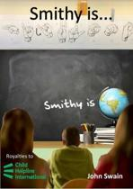 Smithy Is...