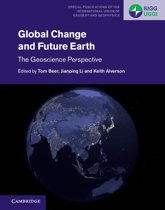 Global Change and Future Earth