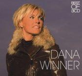 Best Of Dana Winner (3CD)