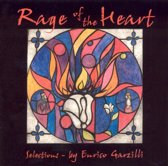 Selections from Rage of the Heart
