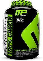 Musclepharm Combat Casein - 2 lb - chocolate